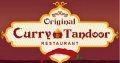 Curry Tandoor