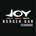 Joy Burger Bar Steakhouse